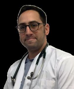 דוקטור אלעד לאור